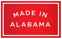 Visit the Made in Alabama website