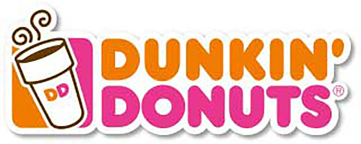 logo icon for Dunkin Donuts Coffee